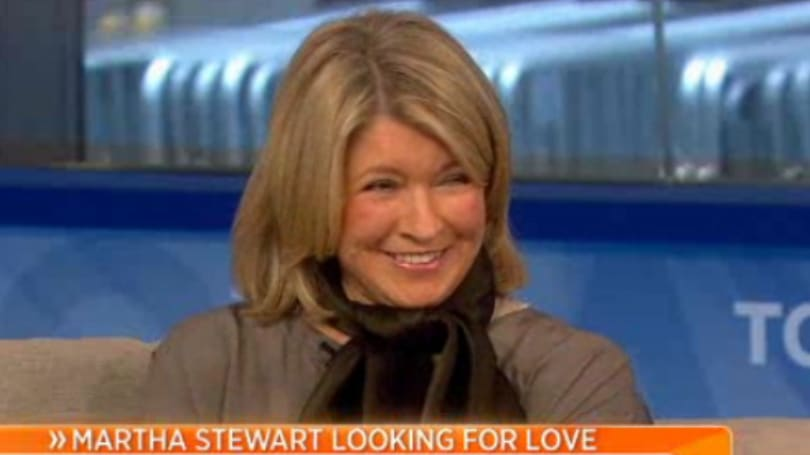 martha stewart business ethics Martha stewart is the founder of martha stewart living, an empire now listed on the new york stock exchange as martha stewart omnimedia this empire at its height consisted of television shows, three magazines, a newspaper column, a radio station and 34 books.
