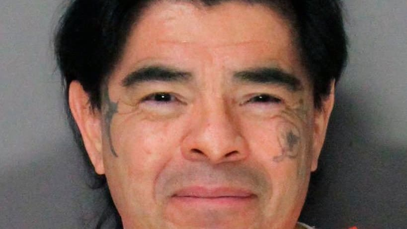 Paul Perez Charged With Decades-Old Murders of His Five Children