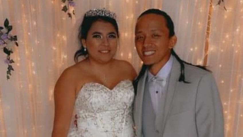 Newlywed Bride Killed by Wrong-Way Driver Hours After Wedding Reception