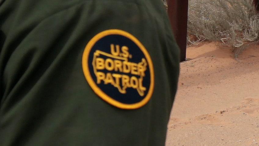 Over 60 Border Patrol Employees Under Investigation for Posts in Secret Facebook Group