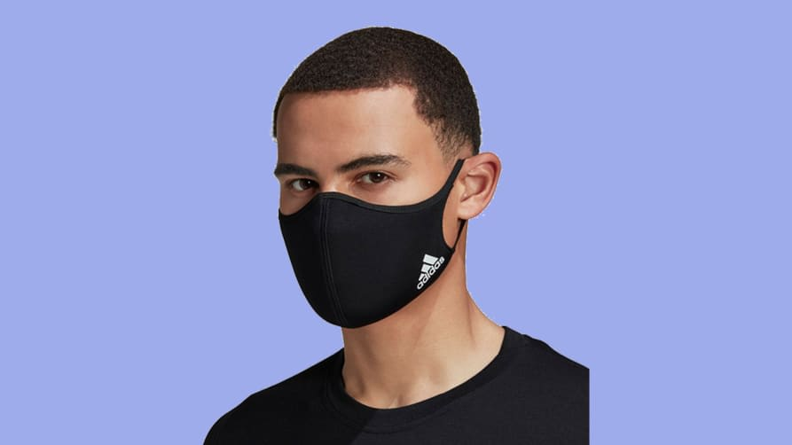 A Definitive Guide to Reusable Face Masks for Every Situation