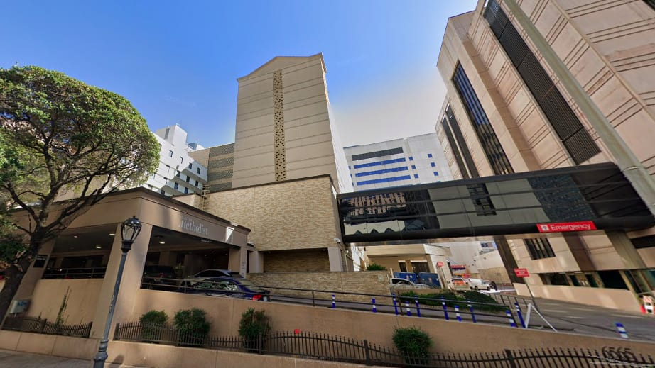 Houston Methodist Hospital Suspends 178 Workers Who Refused to Get Vaccinated