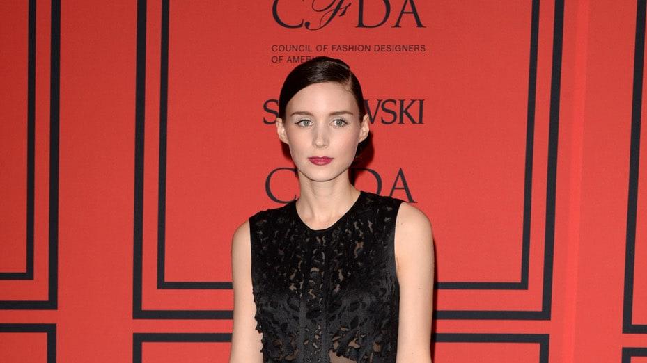 Sofia Coppola, Ashley Olsen & More Best and Worst Dressed