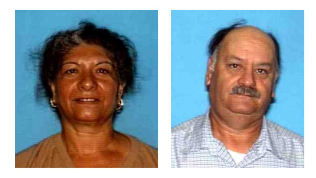 Two More Bodies Found at Tijuana Property Where Missing California Couple Were Buried Under Floor