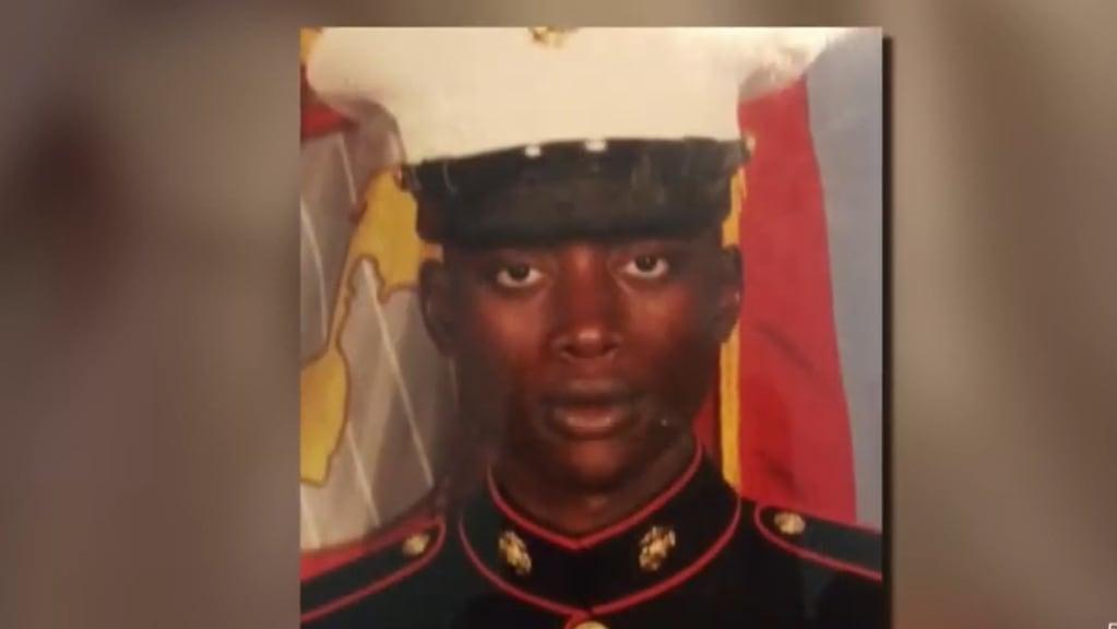 Chicago Teen Arrested for Shoving Marine Vet Into Passing Train