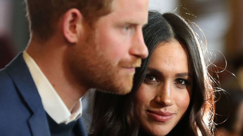 Frogmore Cottage: Renovations at Harry and Meghan's New Home Cost Over $3M, Outraged British Public Discovers
