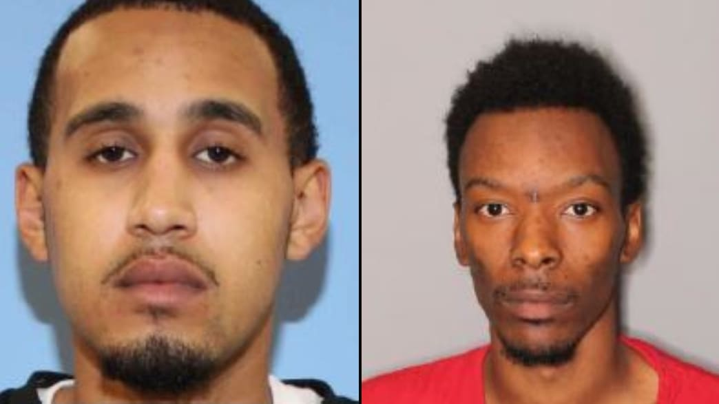 Seattle Police Searching for Two 'Armed and Dangerous' Suspects in Fatal Shooting