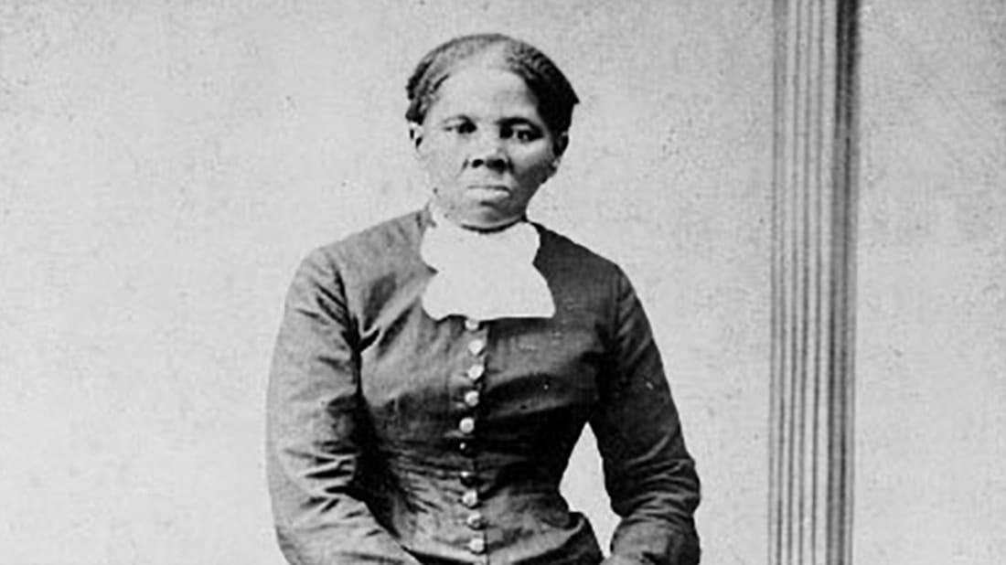 Treasury Inspector Looking Into Harriet Tubman $20 Bill Delay