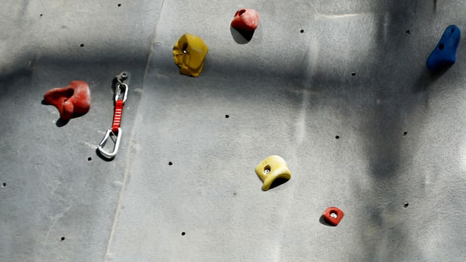 12-Year-Old Dies From Injuries After Falling From Rock Climbing Wall