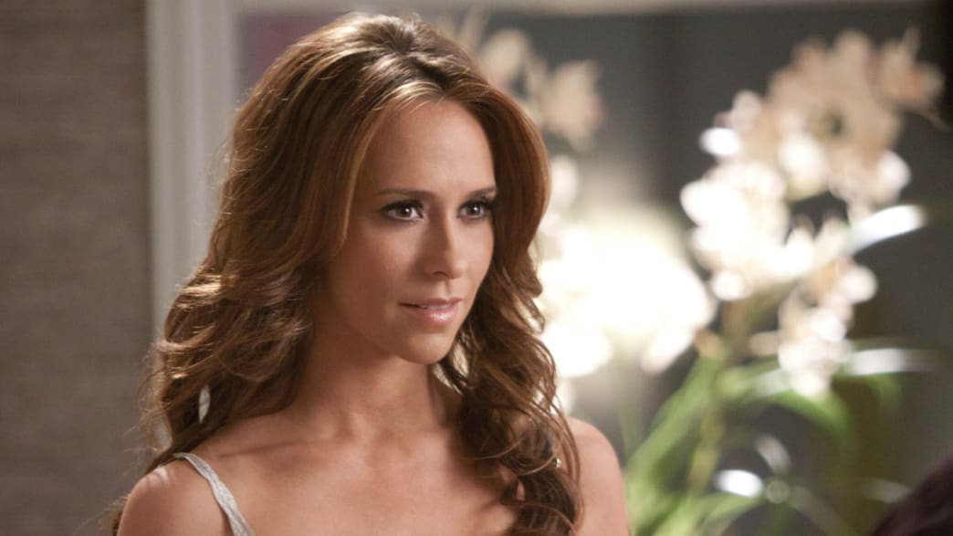 Jennifer love hewitt nude scene photos 23