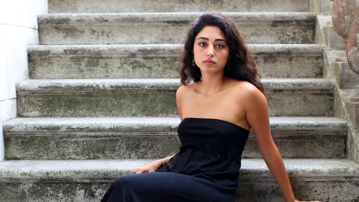 Nude Photo Of Iranian Actress Golshifteh Farahani Roils Iran-1204