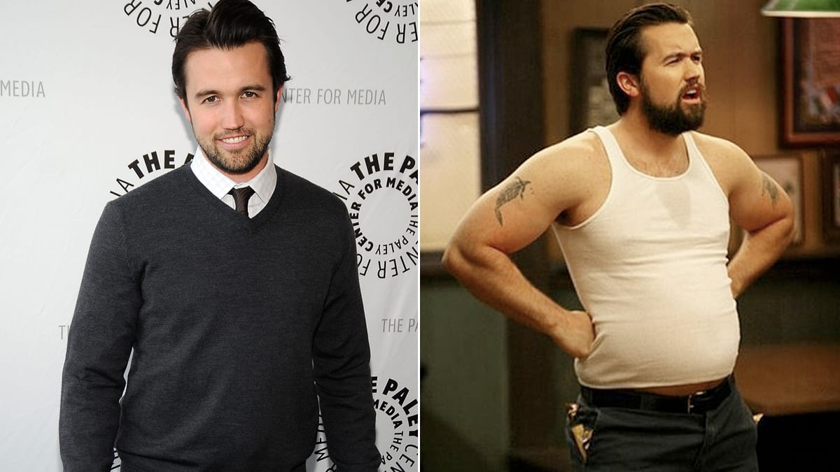 The Most Dramatic Biggest Loser Before-And-After