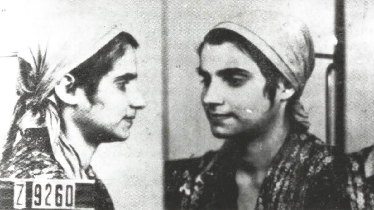 191117-hines-roma-holocaust-hero_vwu3un - Forgotten Genocide - History