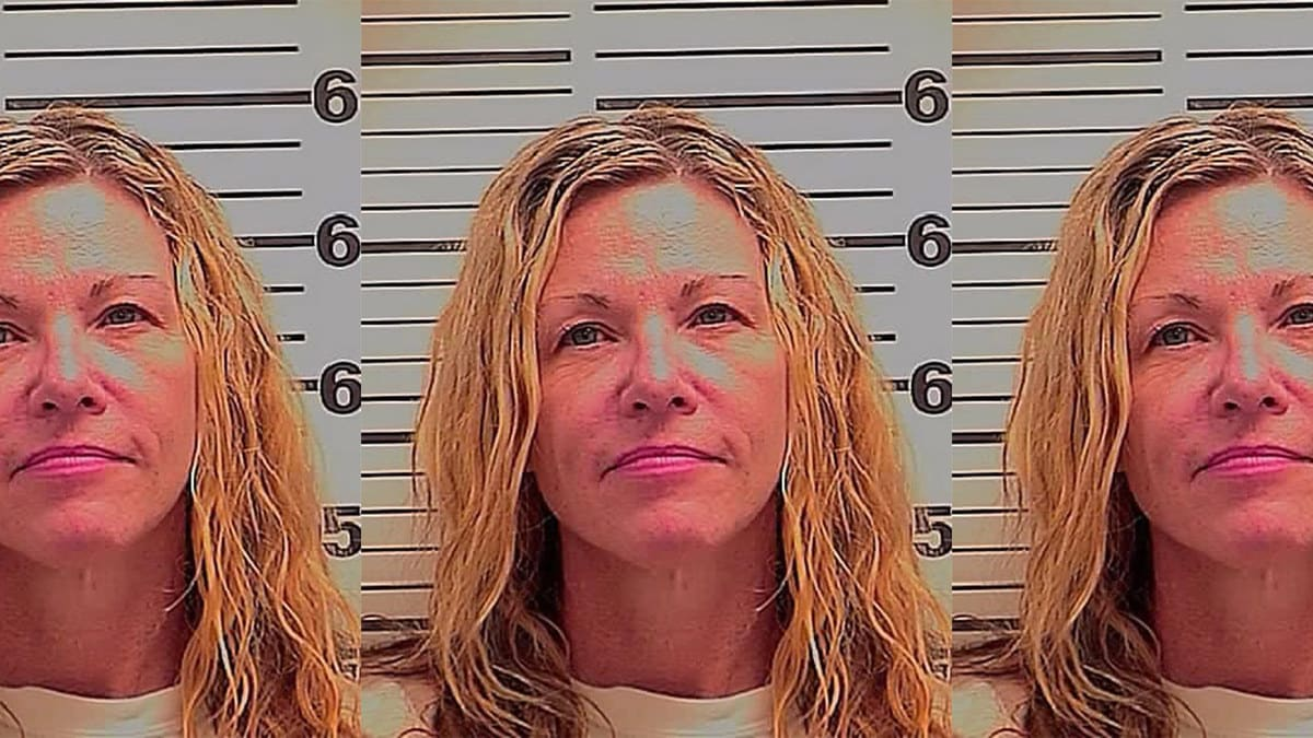 Doomsday Mom Lori Vallow Tries to Get Judge Booted From Case 200312-lori-vallow-hero_nc67bn