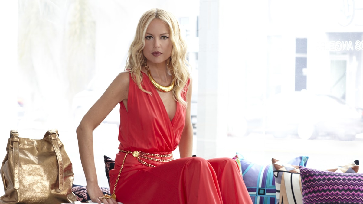 the rachel zoe project Metacritic tv reviews, the rachel zoe project, celebrity fashion stylist rachel zoe opens up her life to bravo's cameras as she works to take her business to the next level.