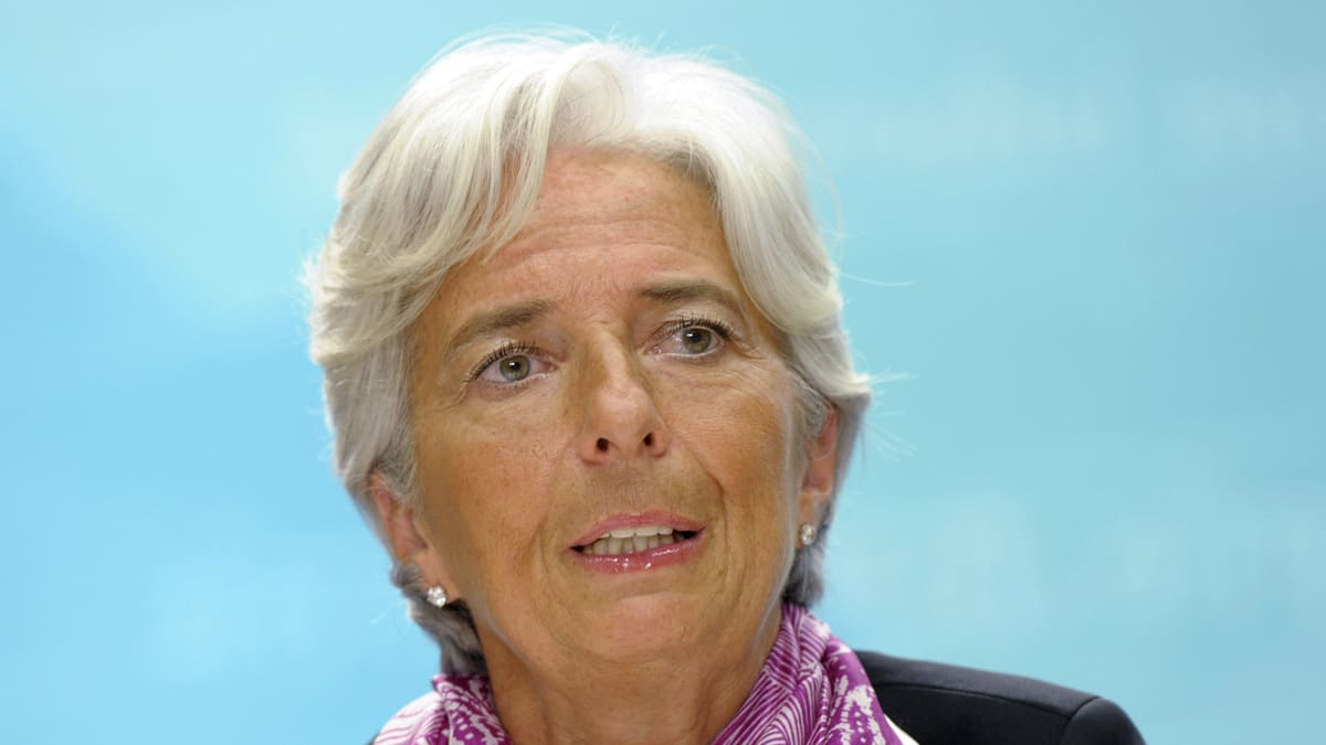 role of imf in eurozone crisis essay The impacts of the euro-zone crisis essay the irish government had to seek assistance from the eu and imf as the crisis continues, the role of domestic.