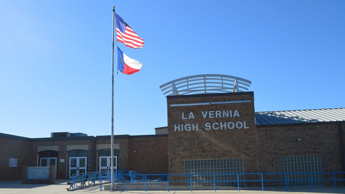La Vernia: Fifth Suspect Avoids Jail Time in Texas High-School Football Mass Rape Case