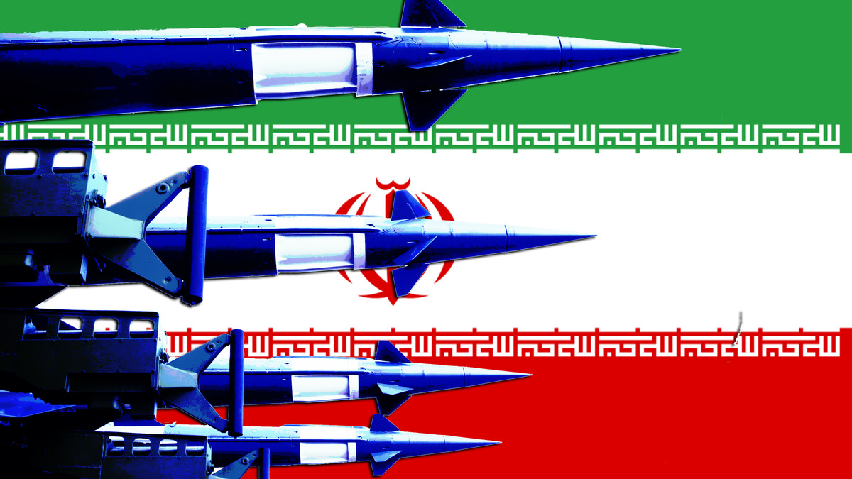 Nuclear Threats From Iran and North Korea, Working Together, Grow by the Day