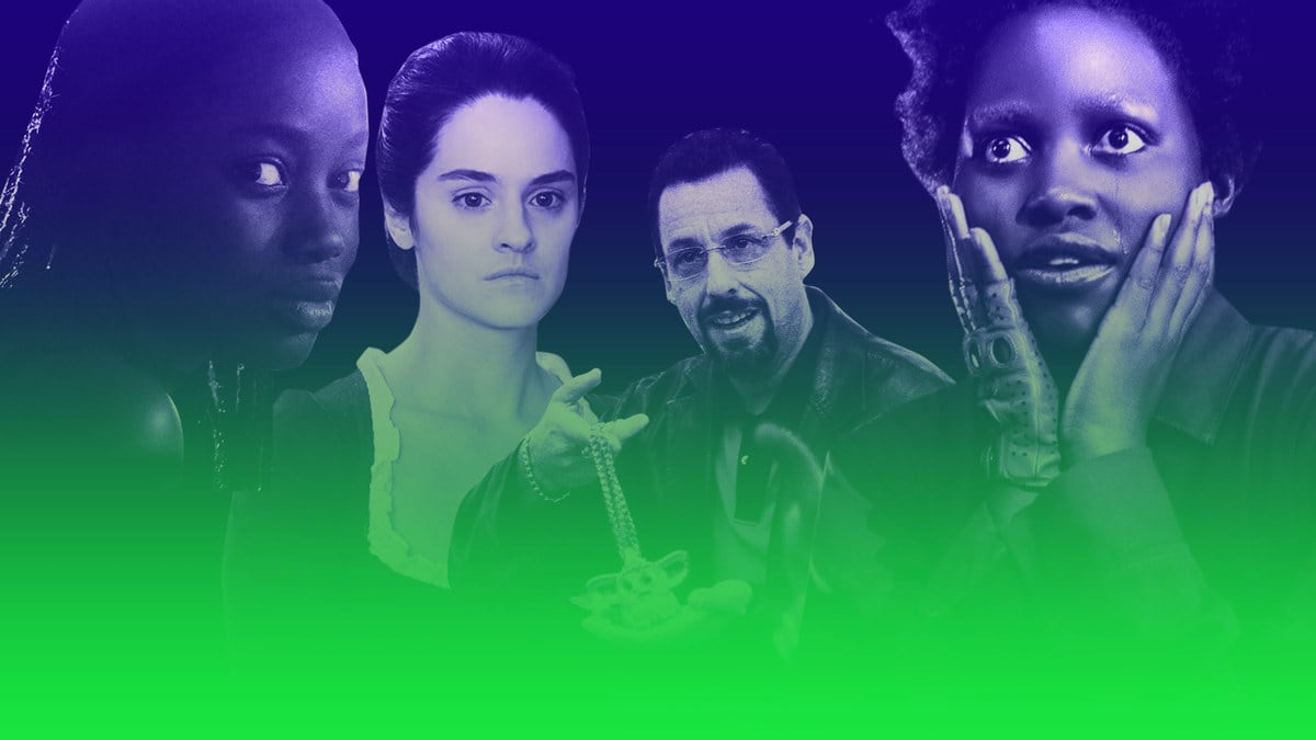 The Anti-Oscars: The 2019 Movies and Actors That Should Have Been Nominated