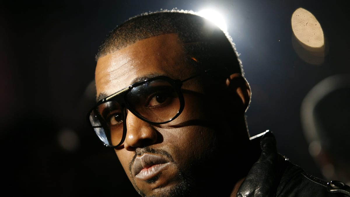 Kanye West Loses His Mind, Calls Out Beyoncé and Jay Z Before Storming Out of Concert