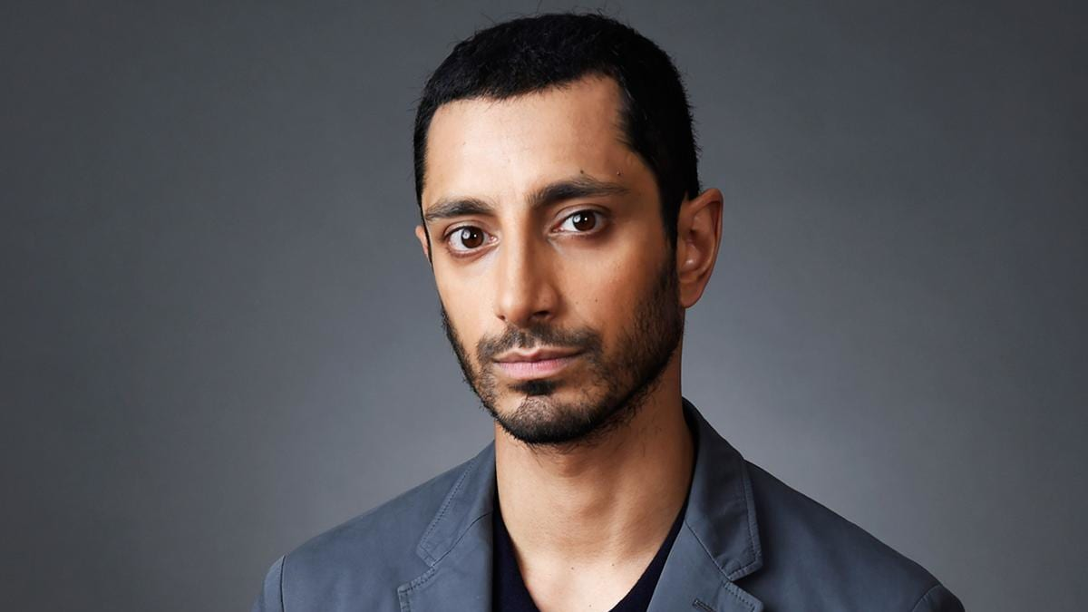 riz ahmed pens moving essay about racial profiling and being reuters