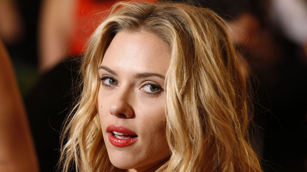 189e77da8593 Scarlett Johansson's 'Her' Performance Deserves Oscar Love