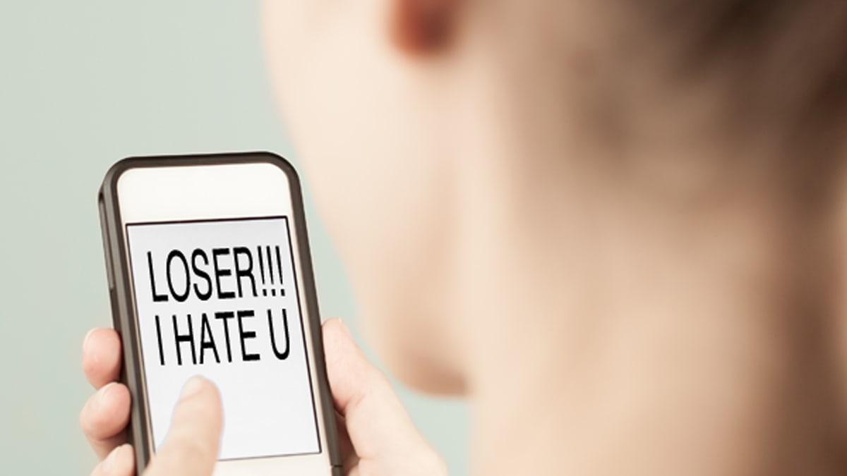 The Bully Waging War Against Bullies
