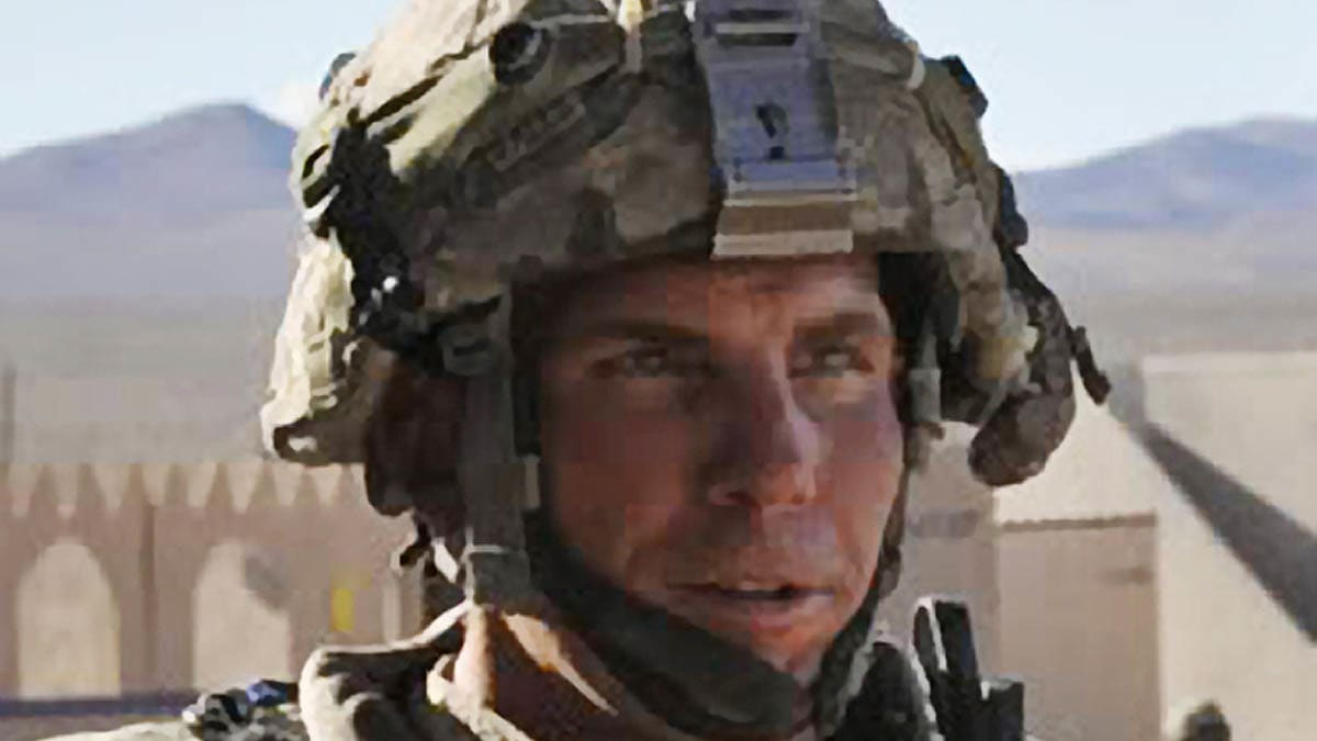 Will a Military Panel Show Any Mercy for Staff Sgt. Robert Bales?