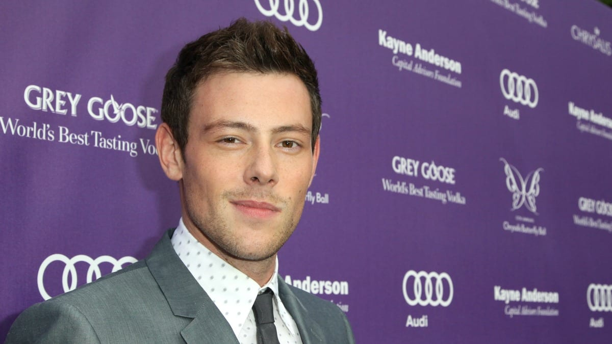 Can 'Glee' Survive Without Cory Monteith?