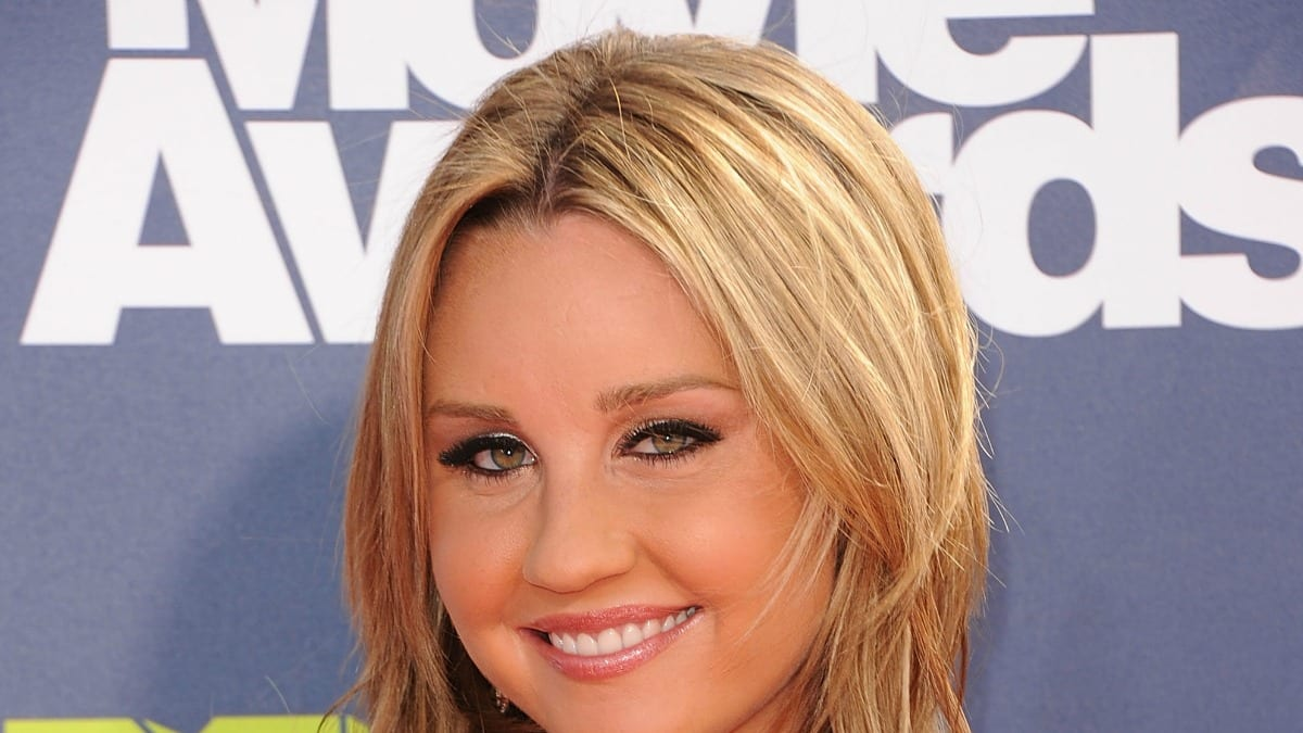 Selfie Amanda Bynes naked (94 photos), Topless, Hot, Feet, in bikini 2006