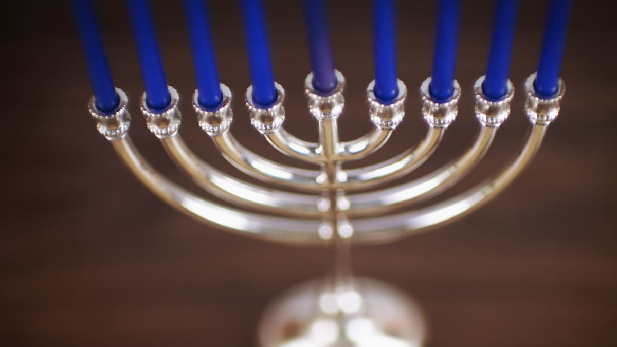 eight epic chanukah songs from sandler to south park