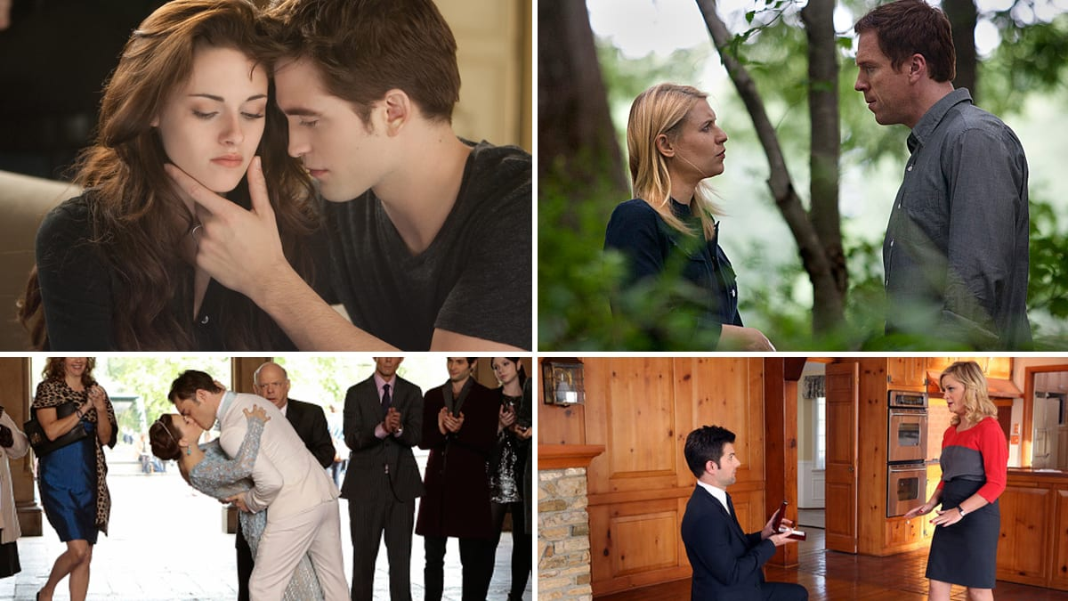 2012 s Best Onscreen Kisses   Silver Linings Playbook    More  VIDEO . Silver Linings Movie Summary. Home Design Ideas