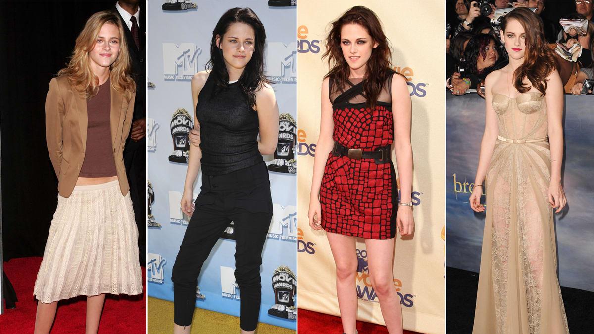 Fashion (2008) - HD Movies Watch Online Free - PART 2 - Video 38