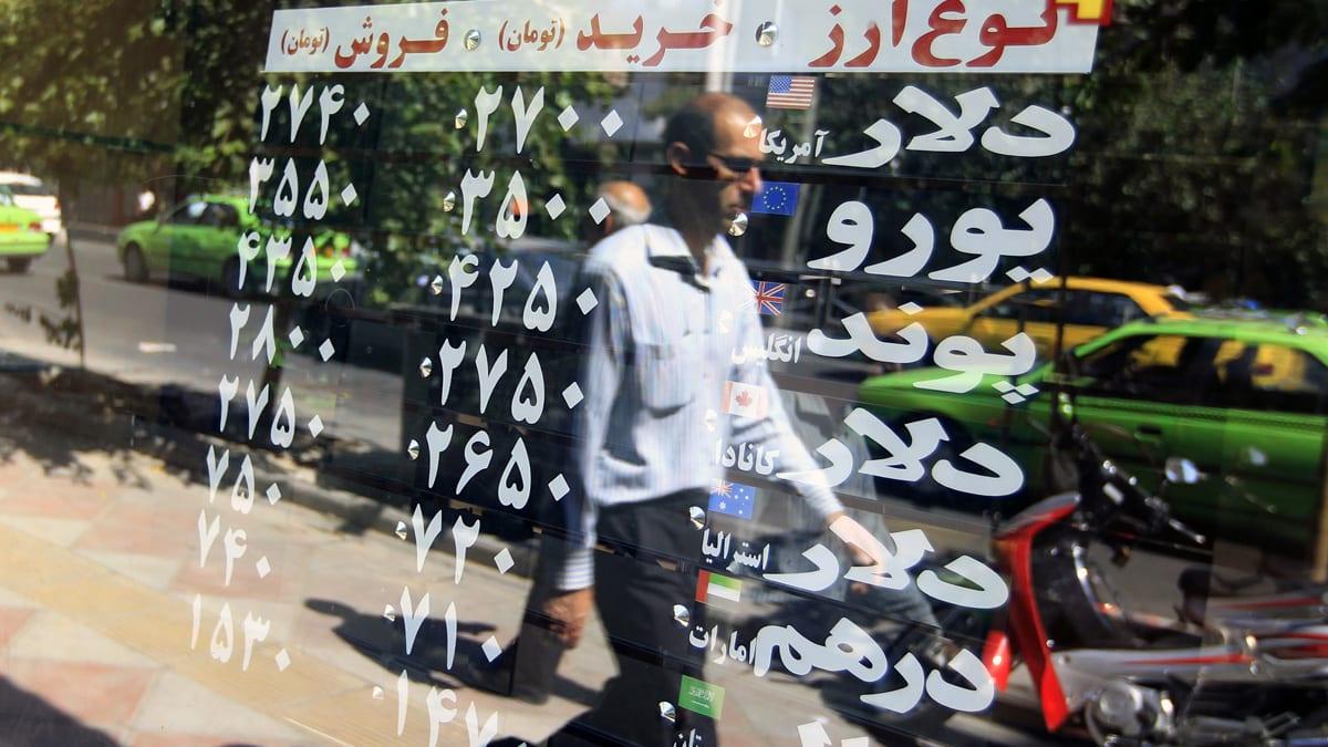 klein-iran-sanctions-tease-embed_wdh9j0 (1200×675)
