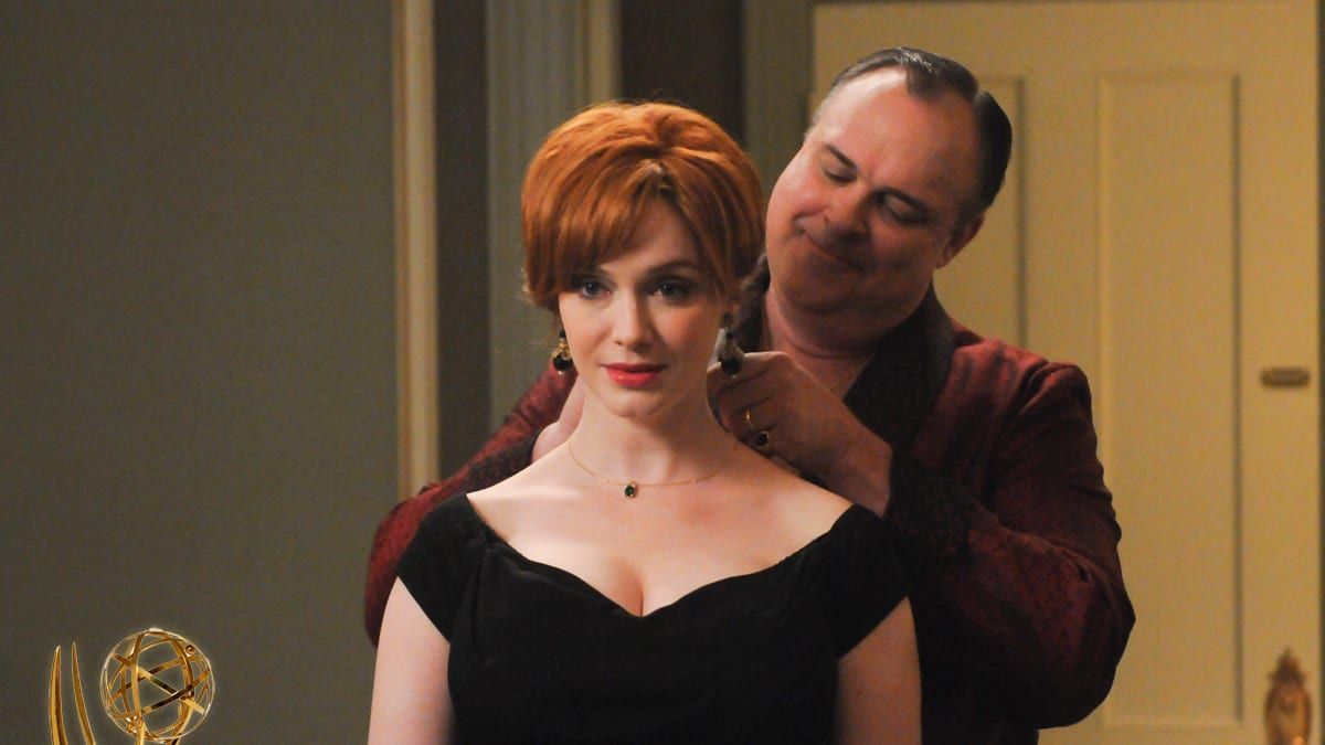 the great moment of mad men party decorations. Jace Lacob Talks To Matthew Weiner And Christina Hendricks About \u0027The Other Woman,\u201d The Emmy-nominated Episode Of \u0027Mad Men.\u0027 Great Moment Mad Men Party Decorations R