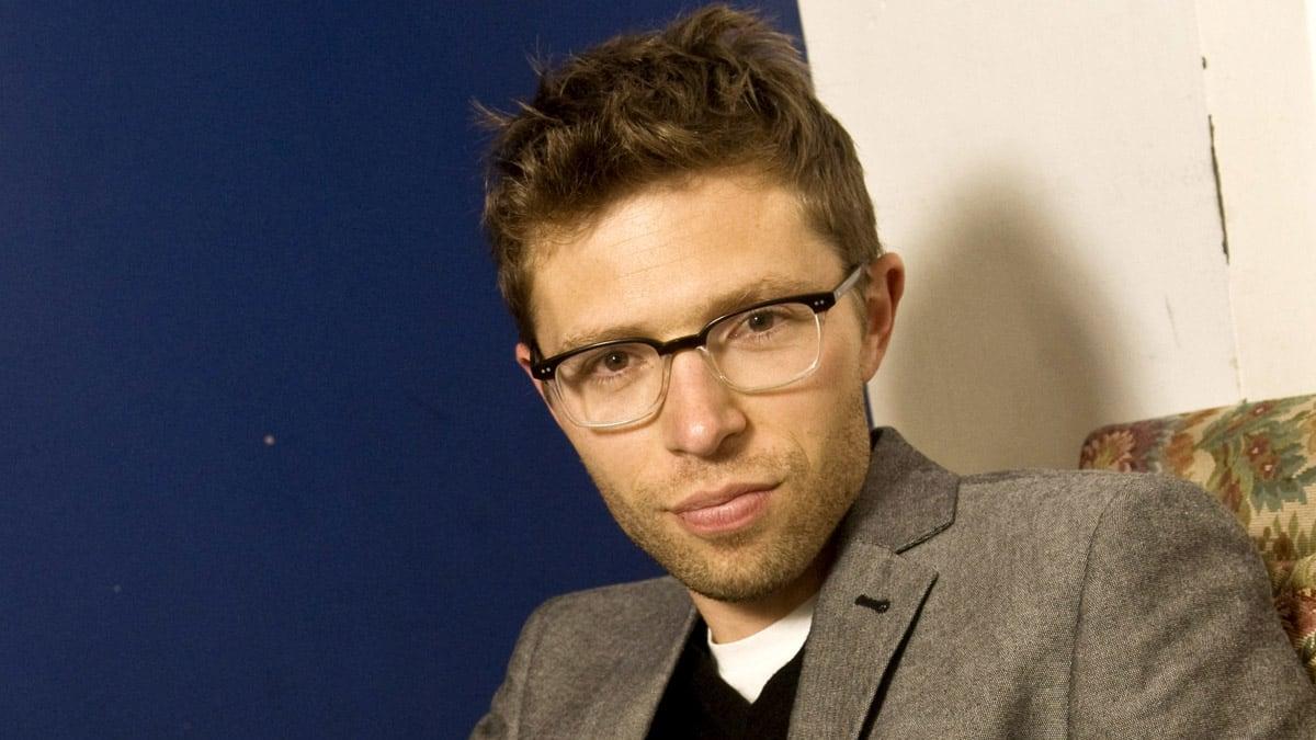 How a Freelance Journalist Unraveled Jonah Lehrer\'s Lies