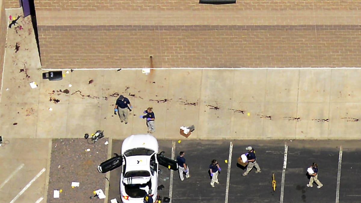how alleged colorado shooter james holmes bought his guns