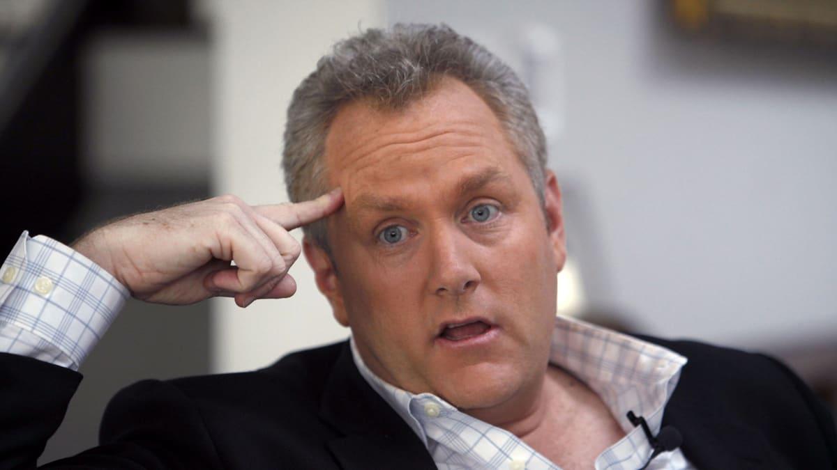 Police Debunk Theories Linking Breitbart, L A  Coroner Tech Deaths