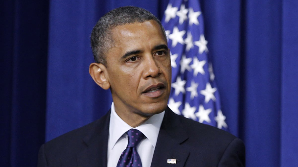 an open letter to journalists president obama is a politician