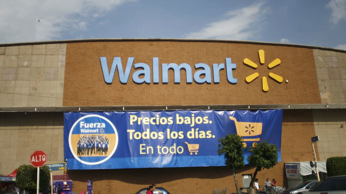 Wal-Mart Scandal in Mexico Points to U S  Hypocrisy
