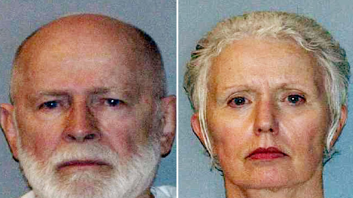 whitey bulger s girlfriend avoids trial with guilty plea angers his victims. Black Bedroom Furniture Sets. Home Design Ideas