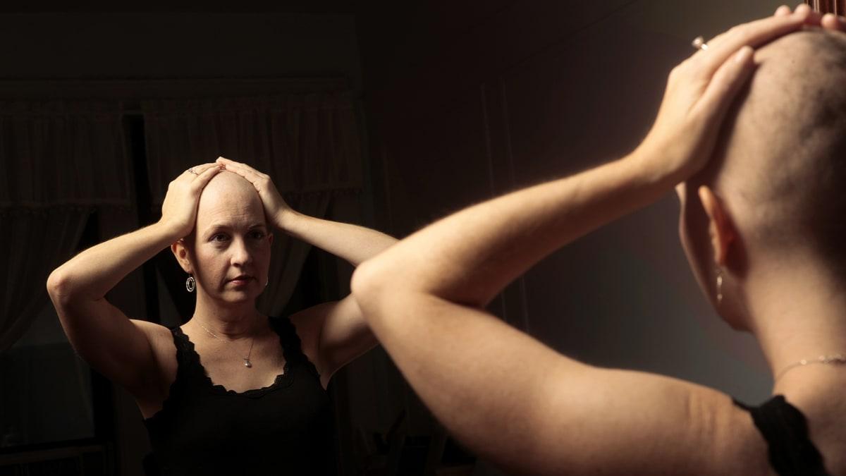 madchen porno casting