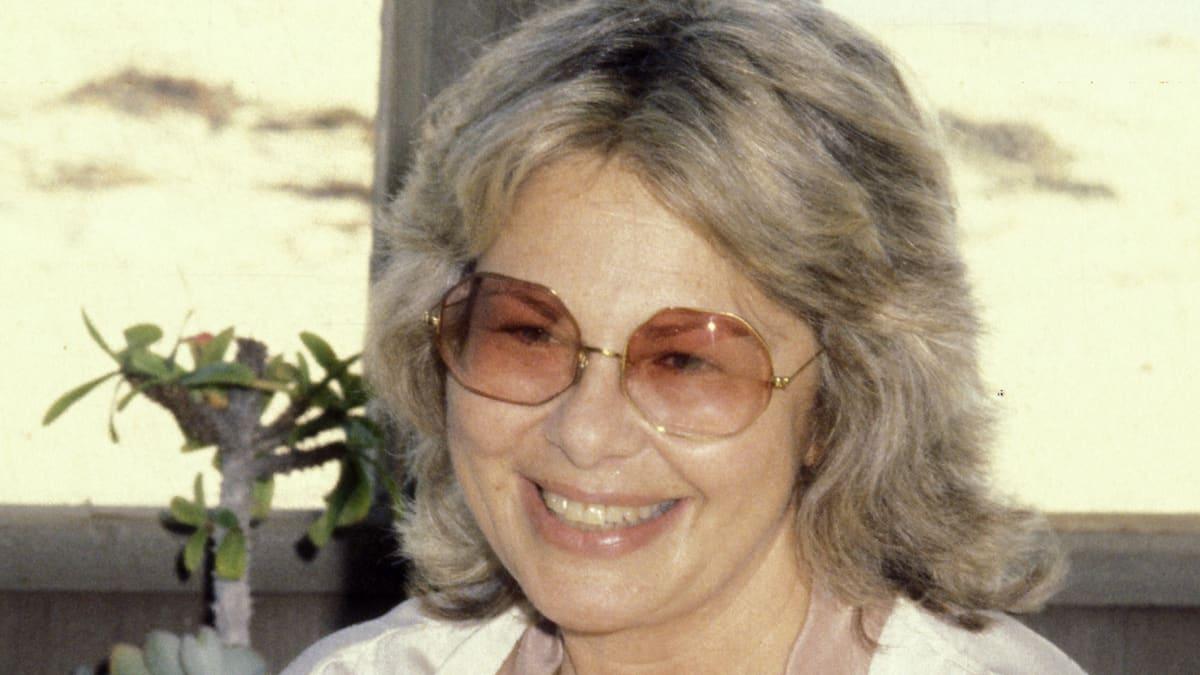 Discussion on this topic: Ann Mitchell (born 1939), marija-vujovic-mne-2-2005-2007/