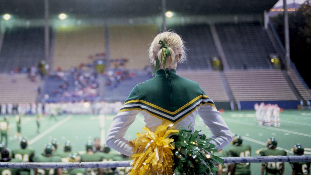 Cheerleader Rape Saga Still Roils Silsbee Texas Three Years Later