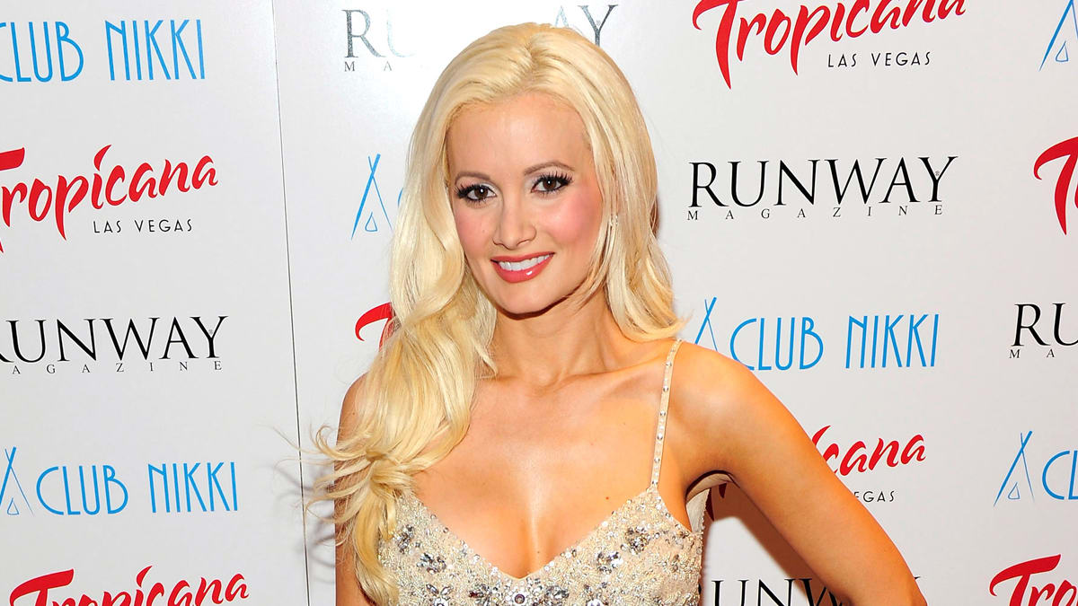 Holly Madison United States nudes (29 photos), Topless, Fappening, Twitter, braless 2018