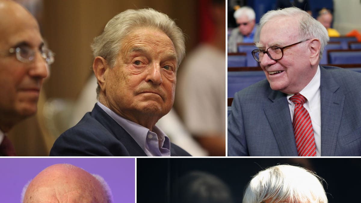 george soros hedge fund closes  why wealth men work into