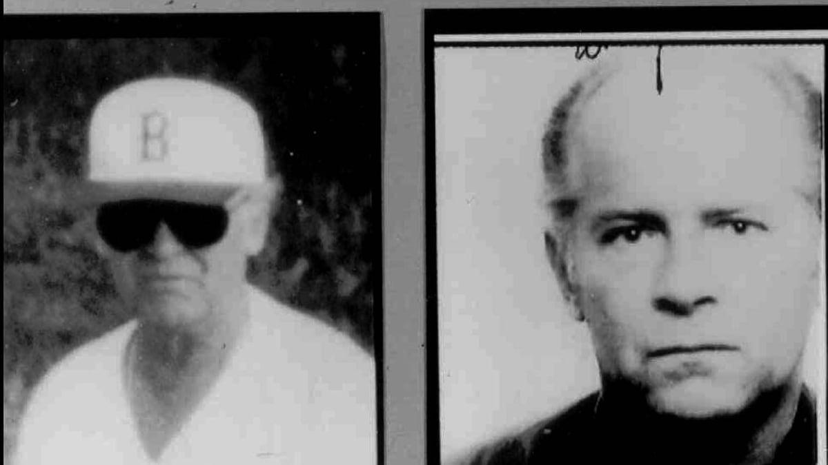 Whitey Bulger Captured: Why Bo...