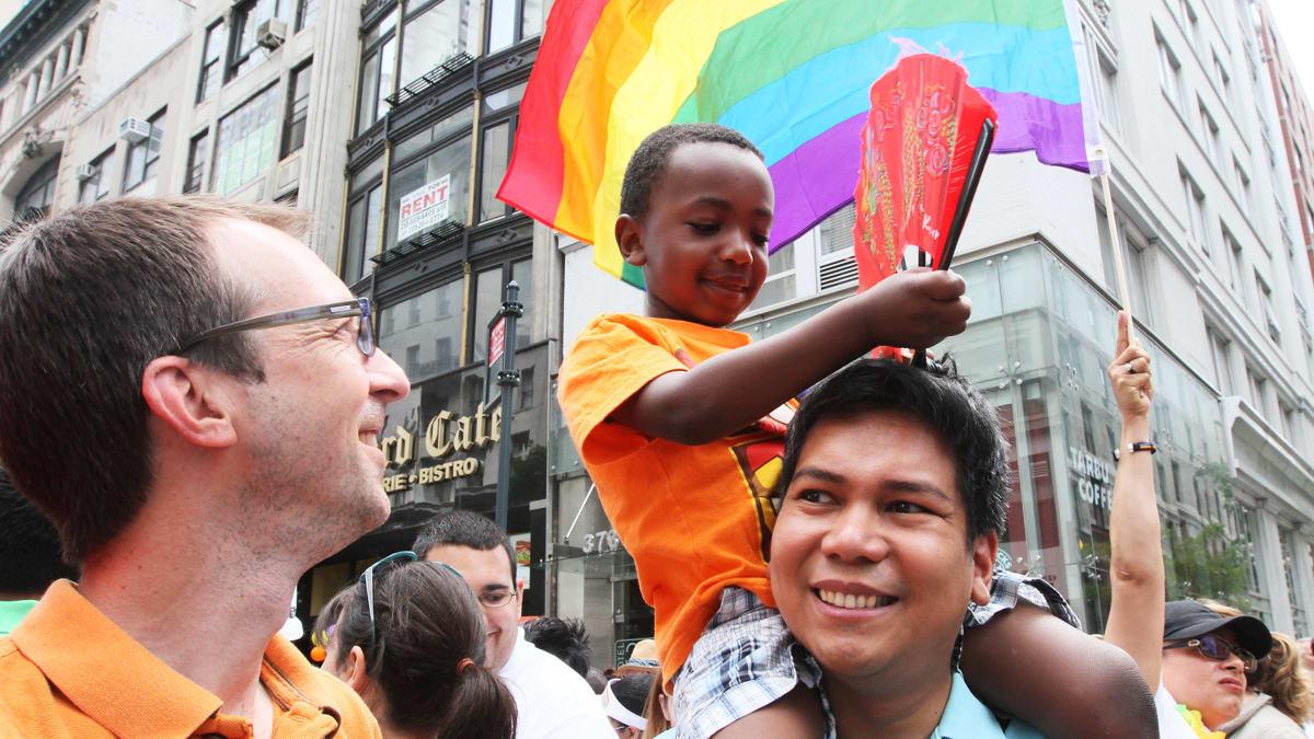 gay video et image gratuit
