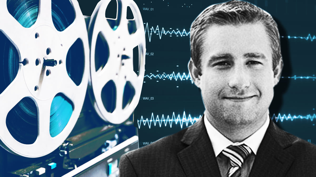 Right-Wing Activists Discussed Wiretapping Seth Rich's Family, Three People in the Room Say