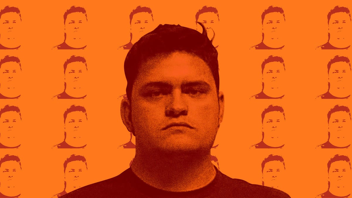 Samuel Heber Butler Beat Sex Allegations in Utah...